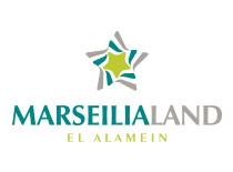 Marseilia land