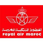 Royak Air Maroc