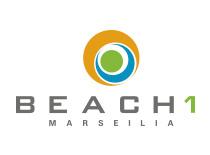 Marseilia beach1