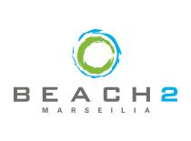 Marseilia-beach2